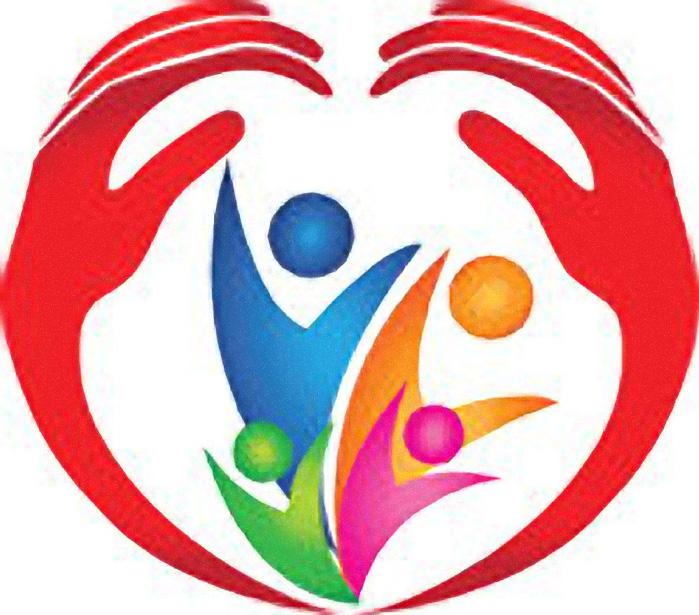 Family Nurturing Center Logo Hot Girls Wallpaper